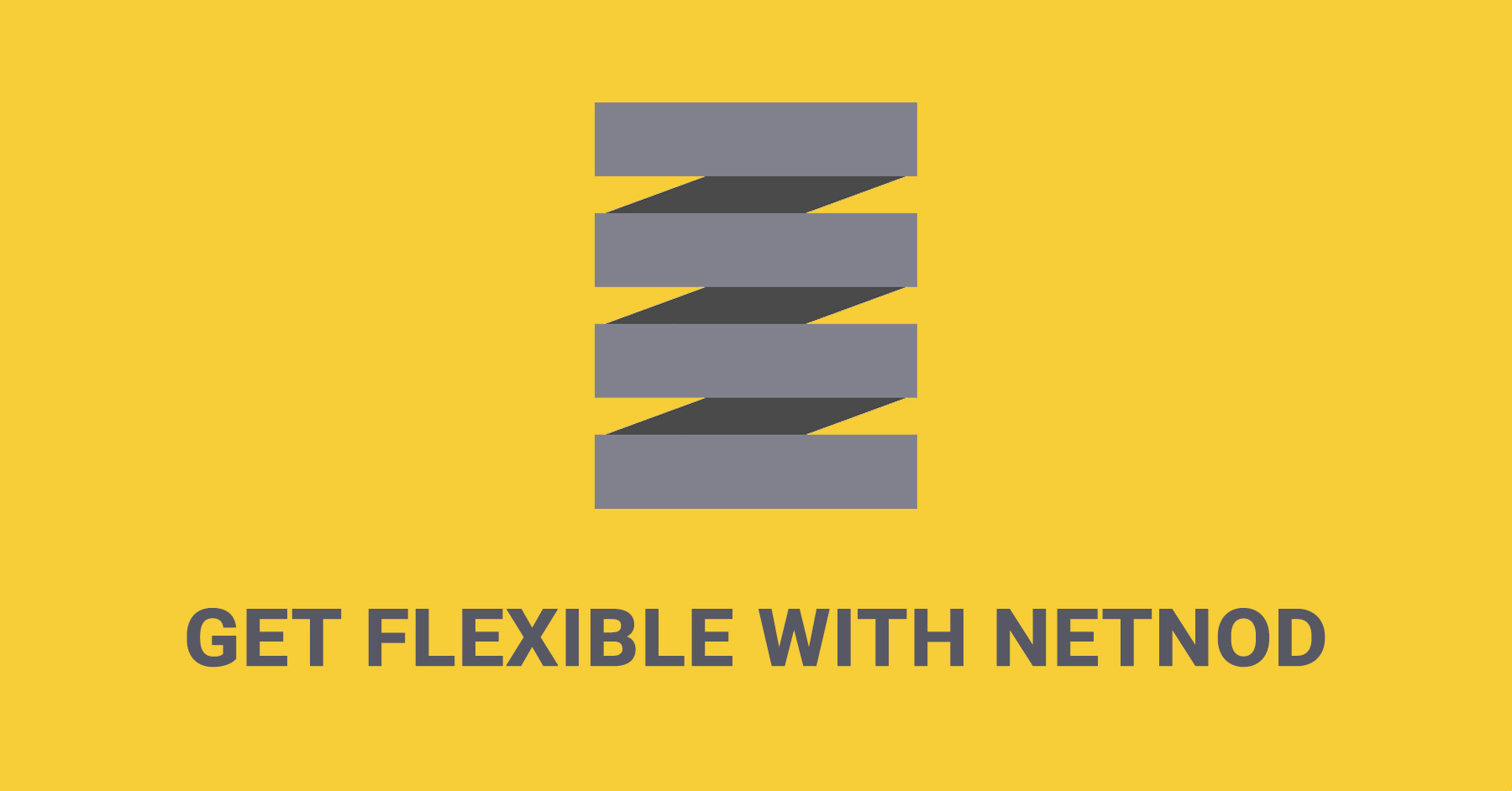 Get flexible with netnod