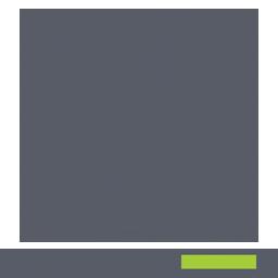 www.netnod.se