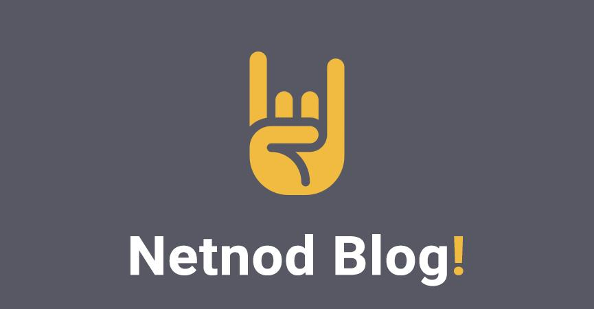 Welcome to the Netnod Blog!