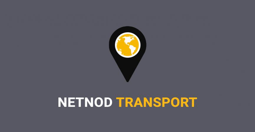 Netnod TRansport