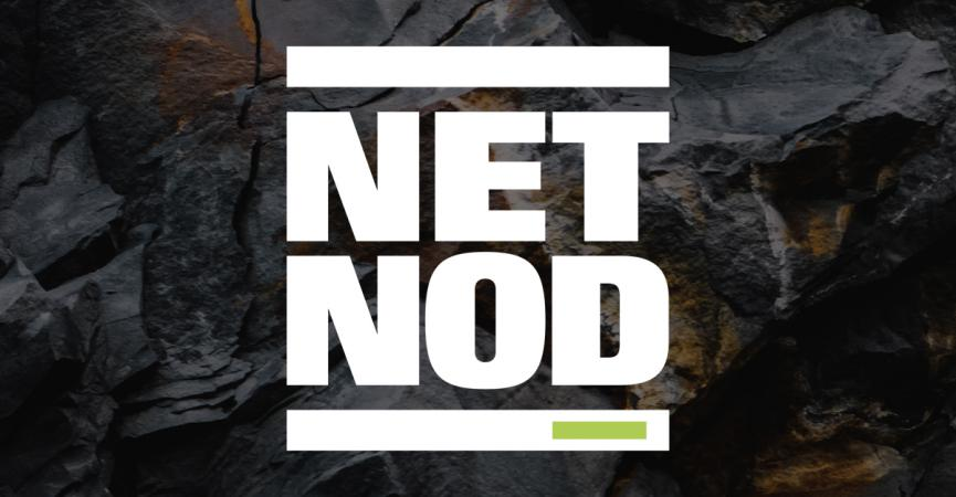 Netnod blogg - State of the Internet in Sweden 2020-03-17 16:00